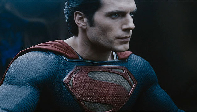 Man-of-Steel-Featurette