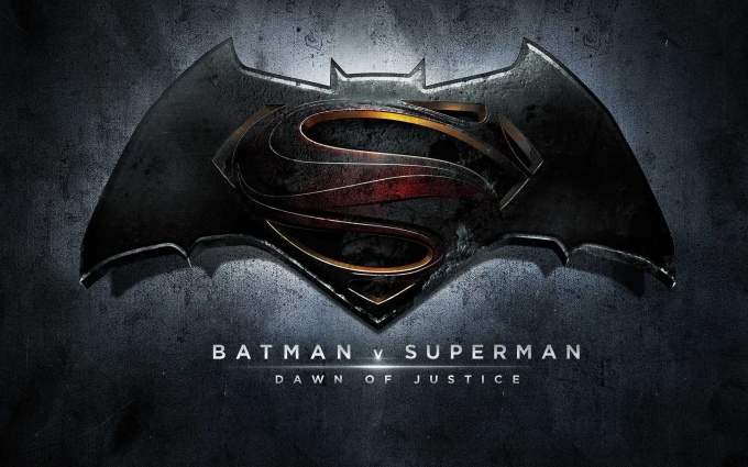 batman_v_superman_dawn_of_justice-wide