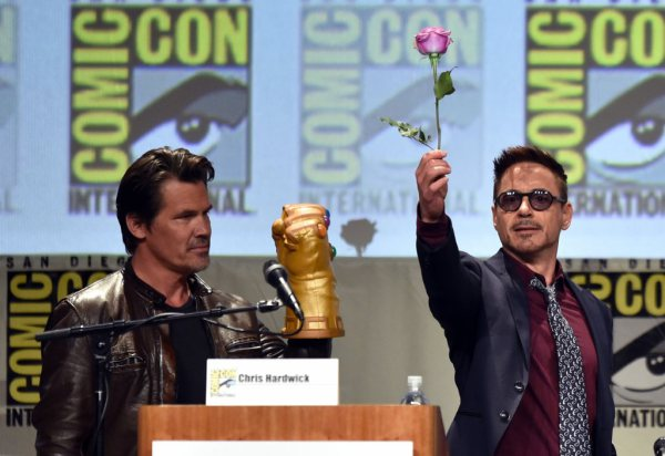 marvel-studios-panel-comic-con-international2