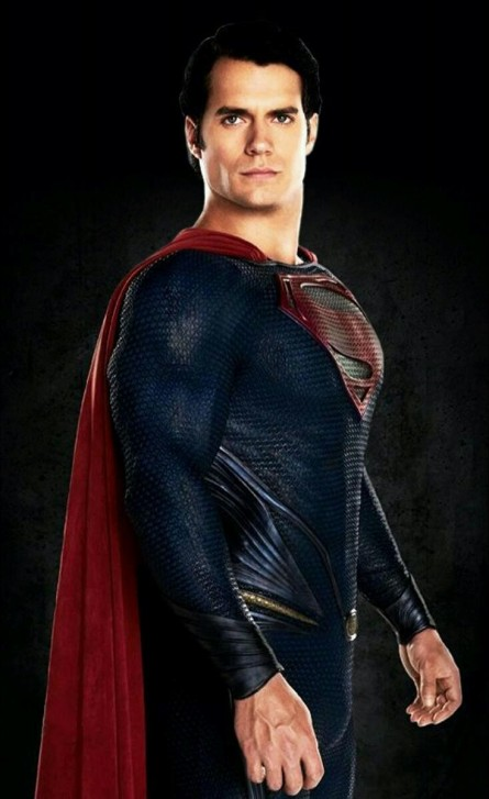 Man_of_Steel_Empire