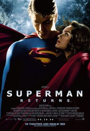 superman_returns_ver8